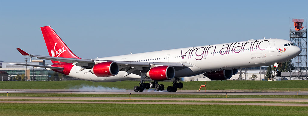 to pvd flights was from